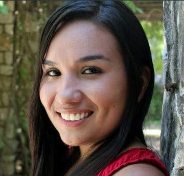 Ofelia Olvera Cancio.jpg