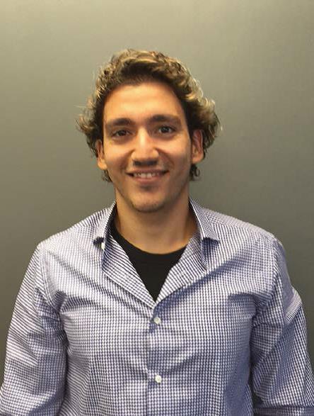 Hisham El Hamati.jpg