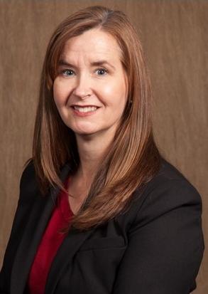 Oklahoma:   Dawn Sullivan , P.E. (Chair) Director of Capital Programs  Oklahoma Department of Transportation  200 N.E. 21st St., Rm. 3A7 Oklahoma City, OK 73105 (405) 521-3690  Email Ms. Sullivan