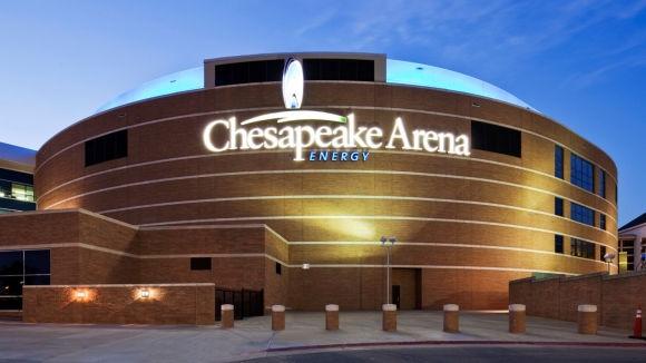 Chesapeake-Arena-Home-of-the-OKC-Thunder.jpg