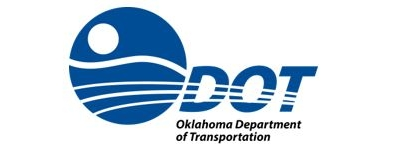 odot long logo.JPG