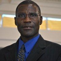 "Darlington ""Chongo"" Mundende    Langston University Associate Director   Email Mr. Mundende"