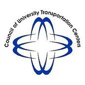 CUTC Logo 2.jpg