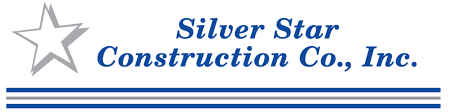 silver star logo.png