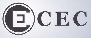 CEC.JPG