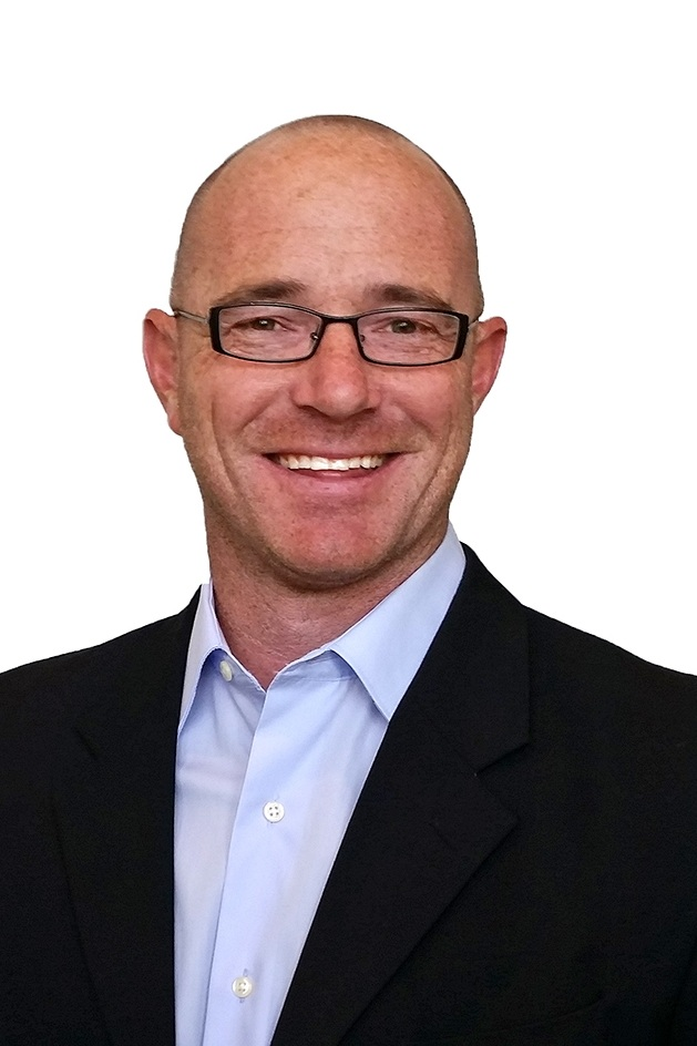 Daniel Humphrey   , P.E.   Vice President, Sector Manager  Atkins Global, a member of the SNC-Lavalin Group (405) 503-8728  Email Mr. Humphrey