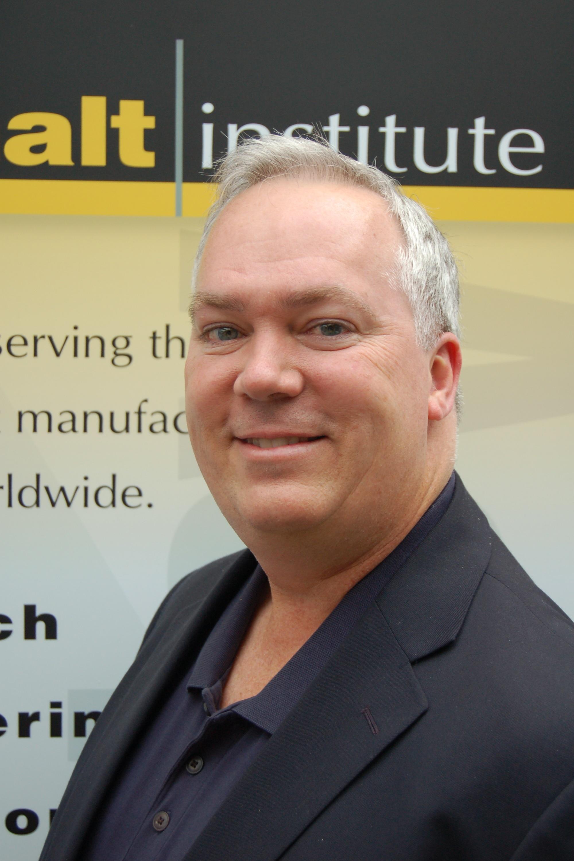Danny Gierhart, P.E. Regional Engineer Asphalt Institute 2 SW 3rd Street, Suite 206 Tuttle, Oklahoma 73089 (405) 210-7421  Email Mr. Gierhart