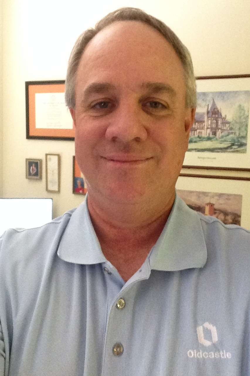Michael A. Brown, P.E.   Vice President of Construction  APAC (Wheeler Division) (512) 861-7120  Email Mr. Brown