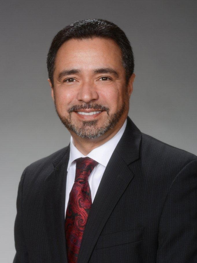 Arkansas:  Correa, Angel L,    Division Administrator   Federal Highway Administration    Arkansas Department of Transportation  700 West Capitol Ave, Suite 3130, Little Rock. Arkansas-72201 (501) 324-5625   Email Mr. Correa