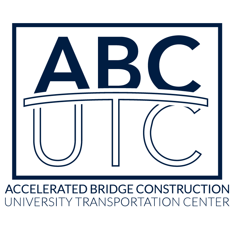 ABC-UTC.JPG
