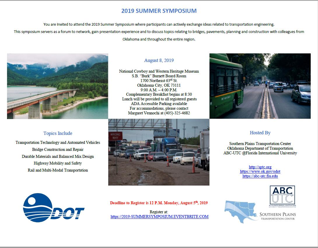 Summer_Symposium_Flyer_Final_2019-07.17.png