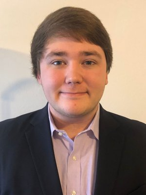 Bailey Hopkins, Southern Plains Transportation Center Student Assistant The University of Oklahoma 201 Stephenson Pkwy, Suite 4200, Norman, OK, 73019  (405) 325-4682   Email Bailey