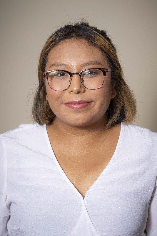 Juarez-Bartolo, Lizbeth Reporting Requirement.jpg