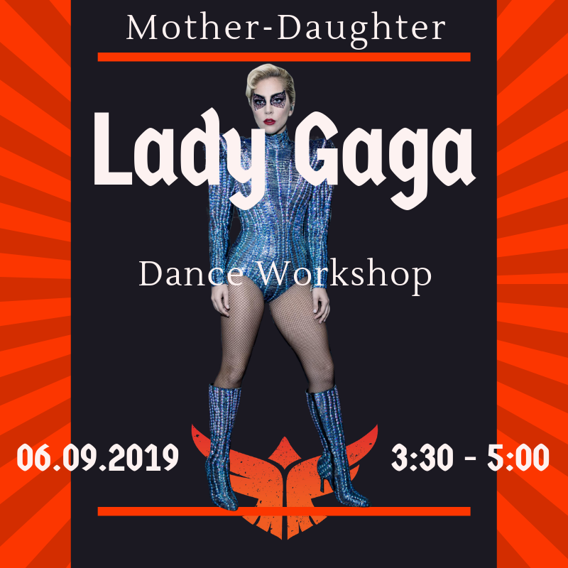 Mother-Daughter Dance - Lady Gaga (Website).png
