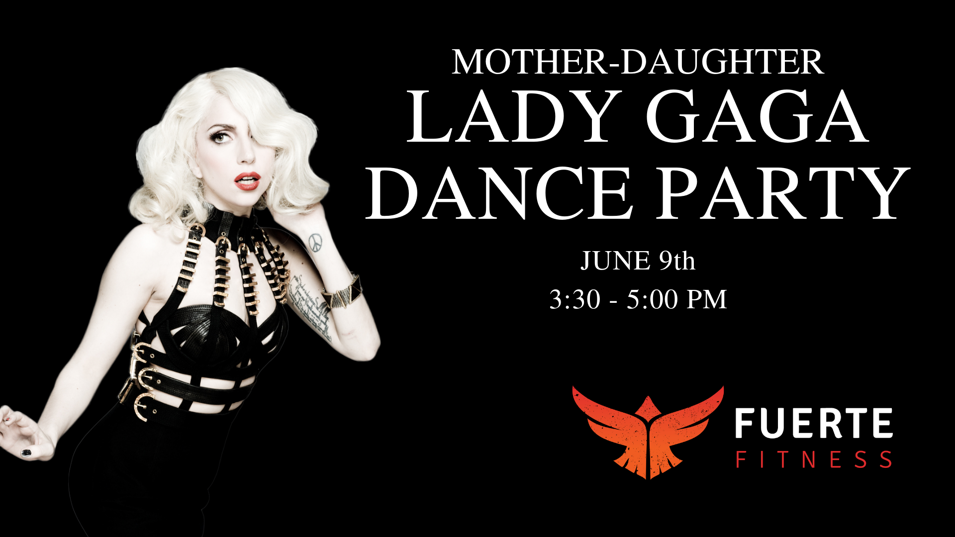 Mother-Daughter Dance - Lady Gaga (Facebook Event).png