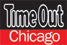 Time-Out_logo.jpg
