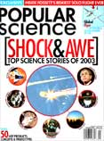 Popular-Science-2004cov.jpg