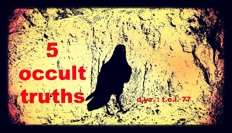 raven-at-death-valley-1306968.jpg