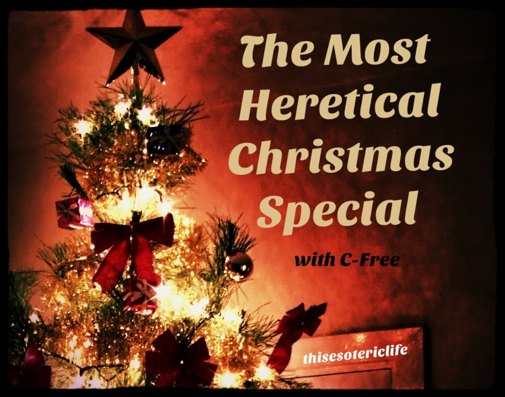 glowing-christmas-tree-1182733.jpg