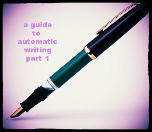 fountain-pen-2-1241381-640x480.jpg