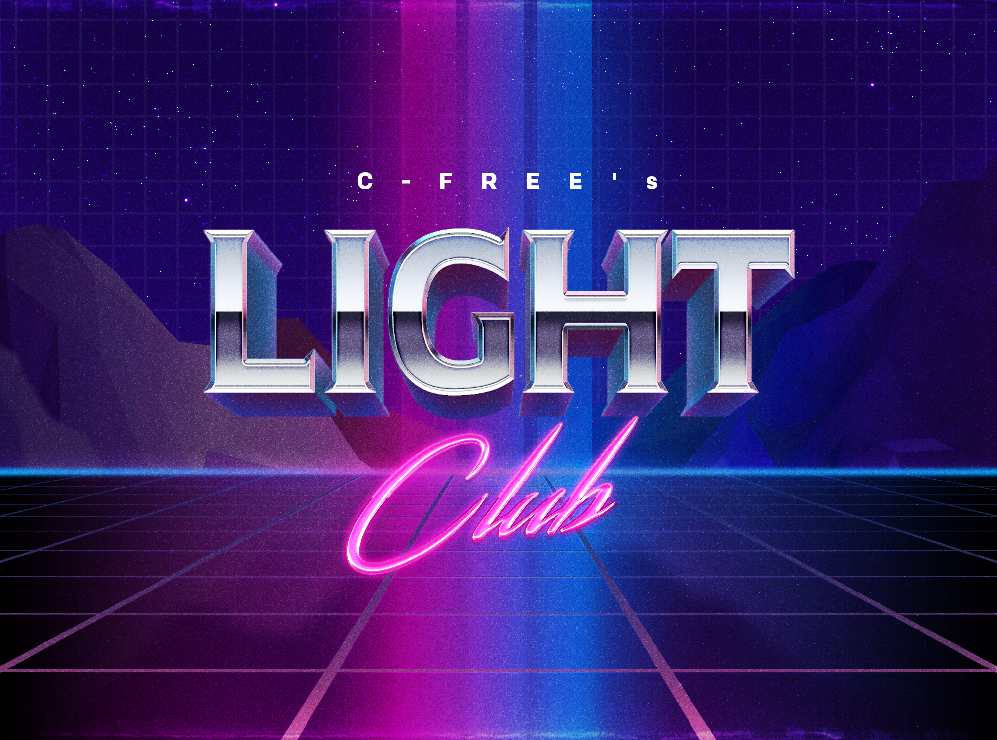 Light Club.jpg