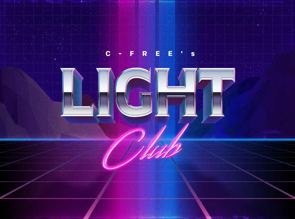 Light+Club.jpg