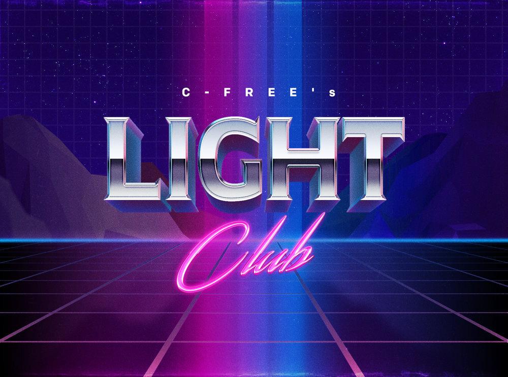 Light+Club.jpg
