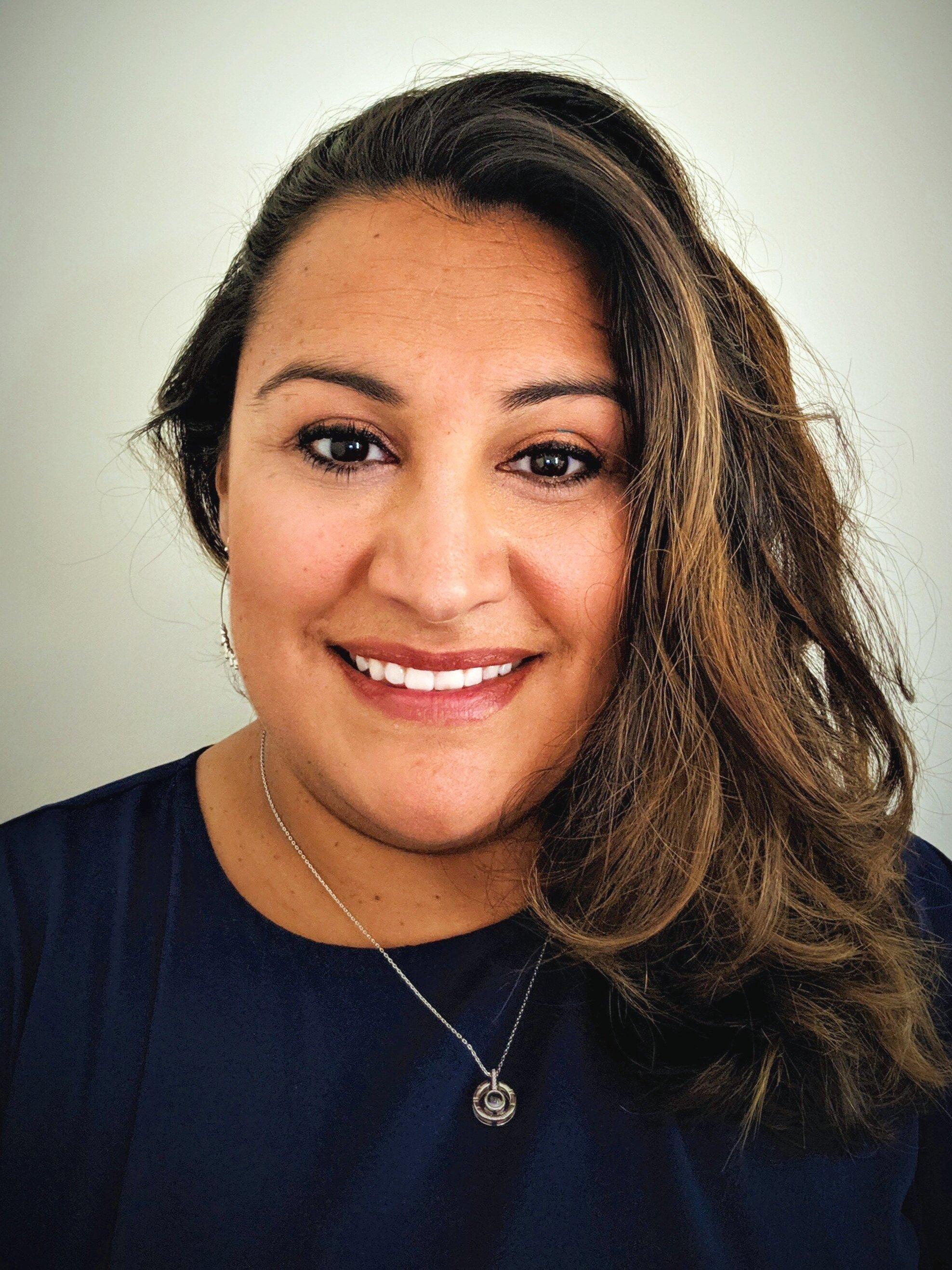 Zaida Medina.jpg
