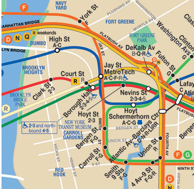 MTA MAP 2.png