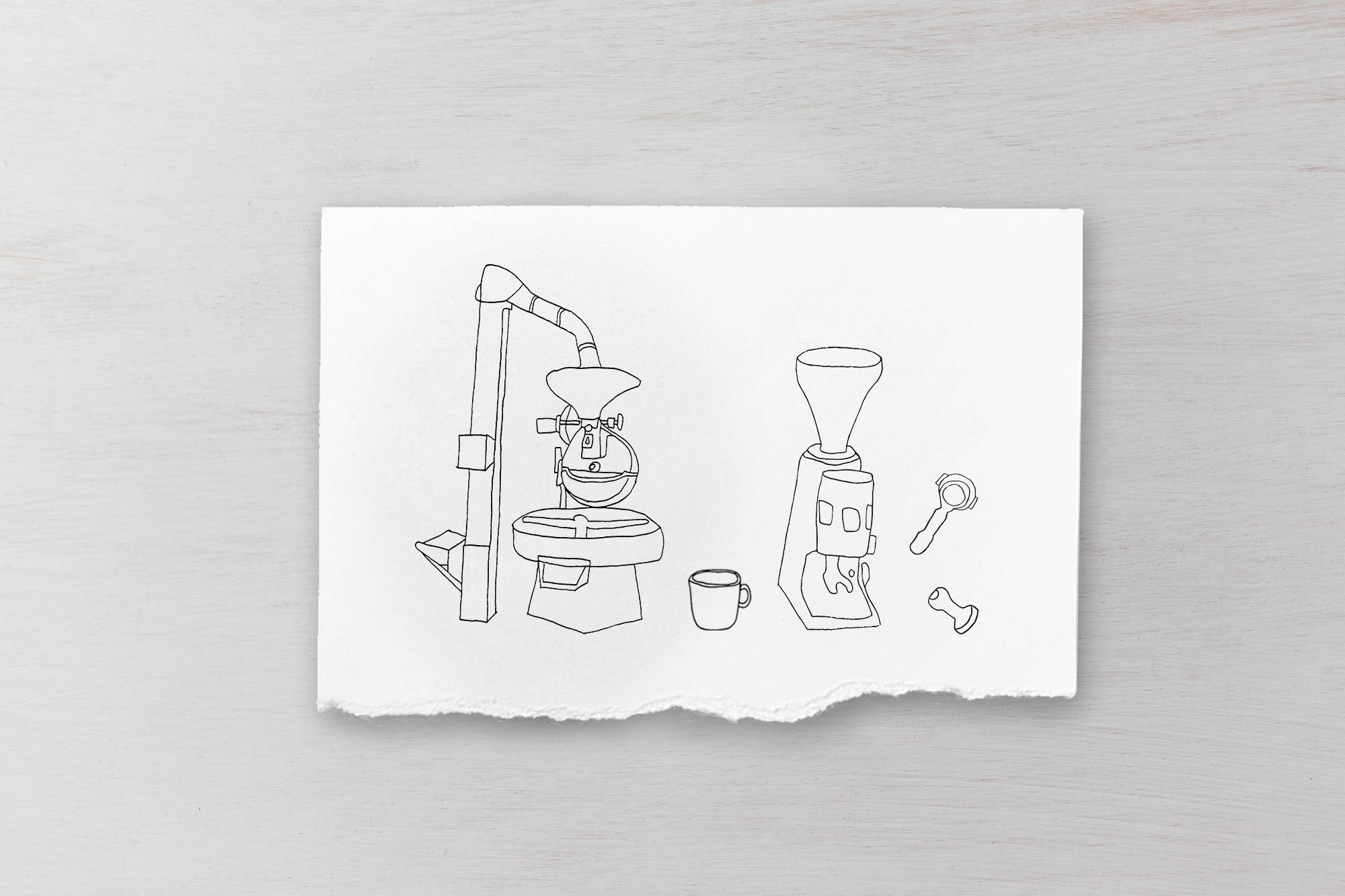 COFFEE_ILLO_4.jpg