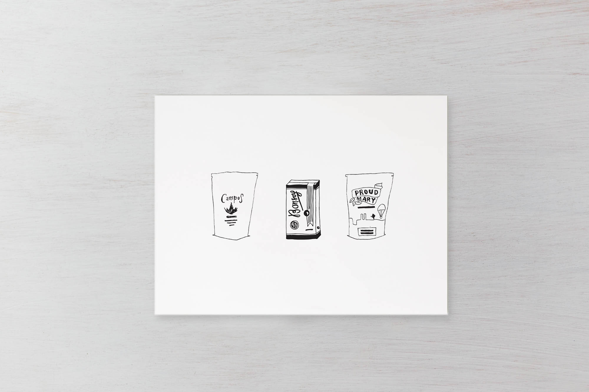 COFFEE_ILLO_10.jpg
