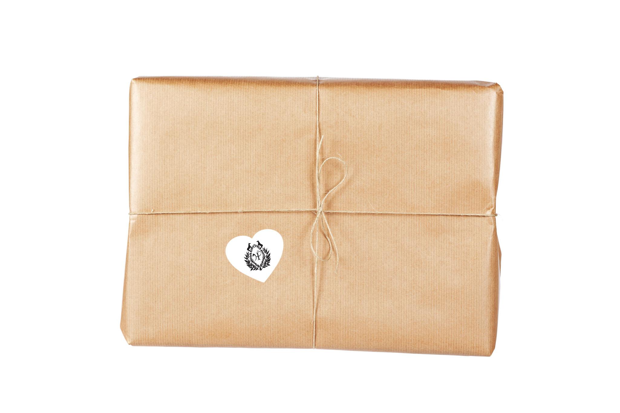 herpony-package.jpg