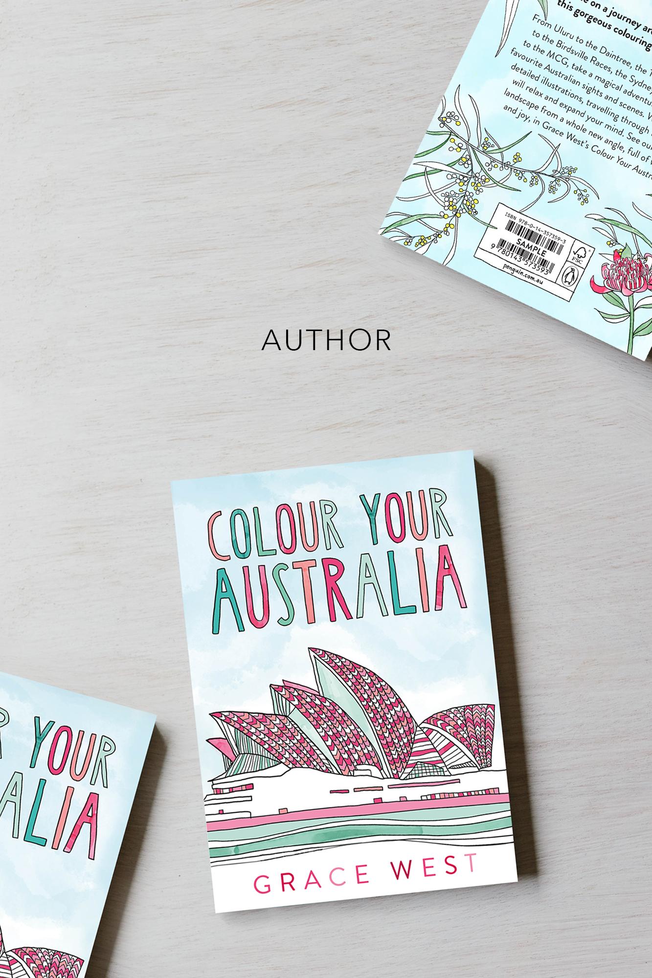 ColourYourAUSTRALIA_WEB_MOCKUP_06.jpg