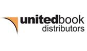 Distributor_unitedbooks.jpg