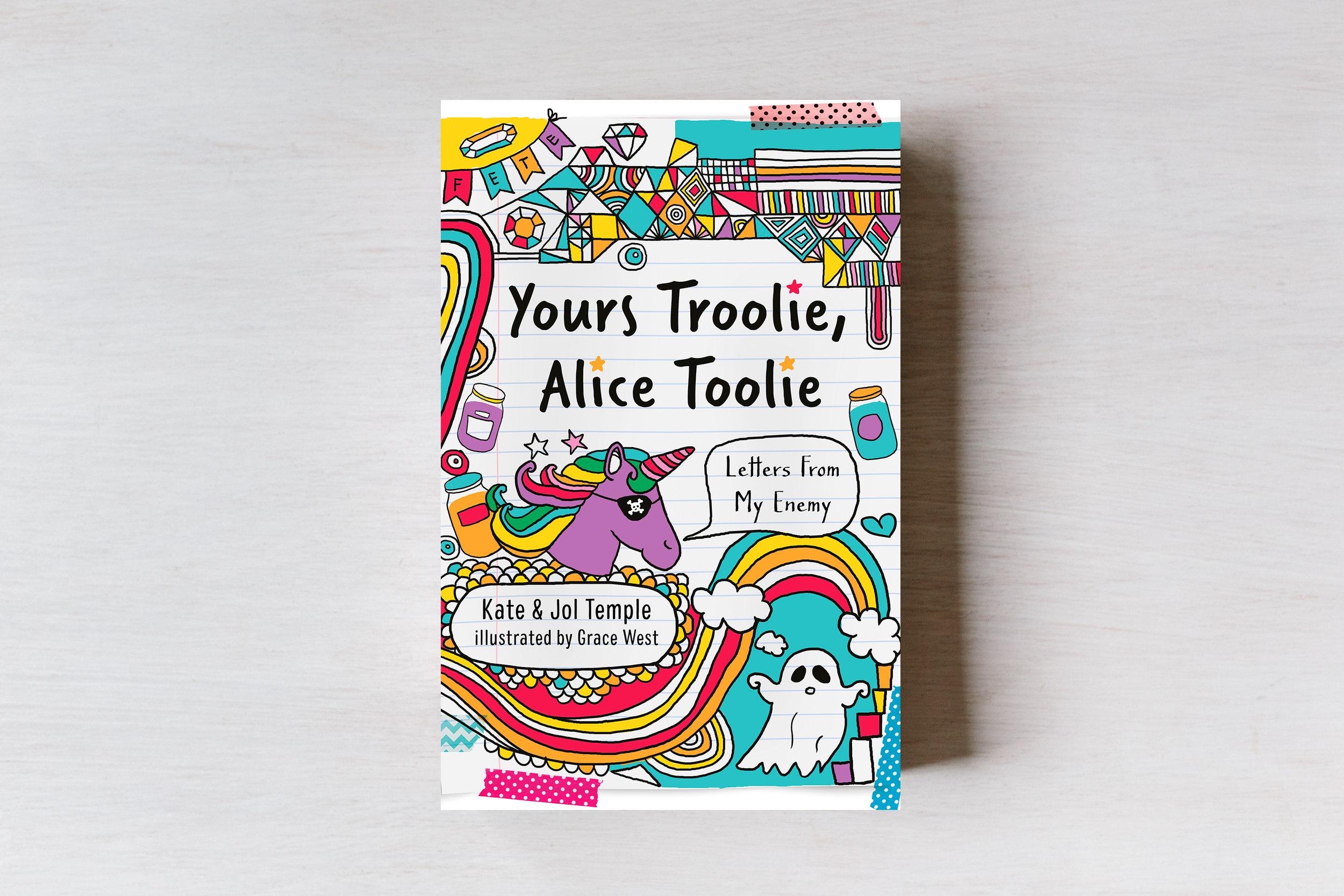AliceToolie.jpg