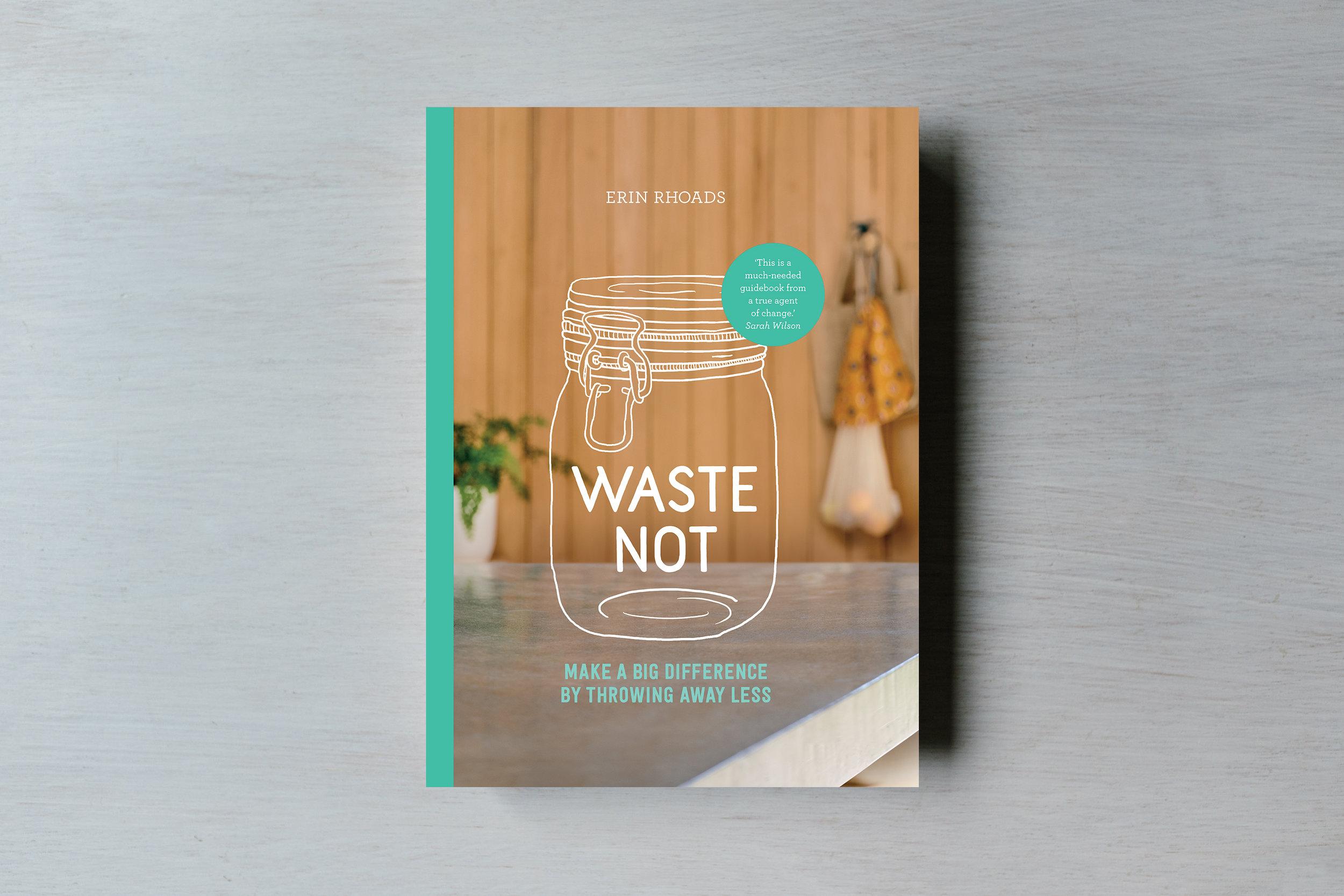 WasteNot.jpg