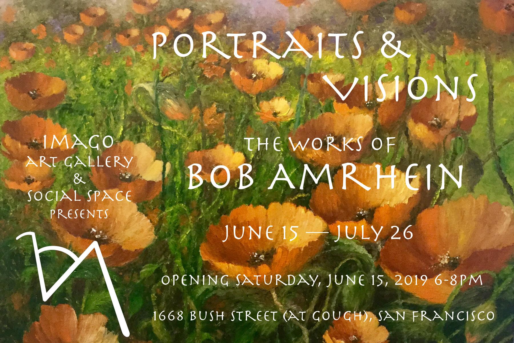 Portraits&Visions.png