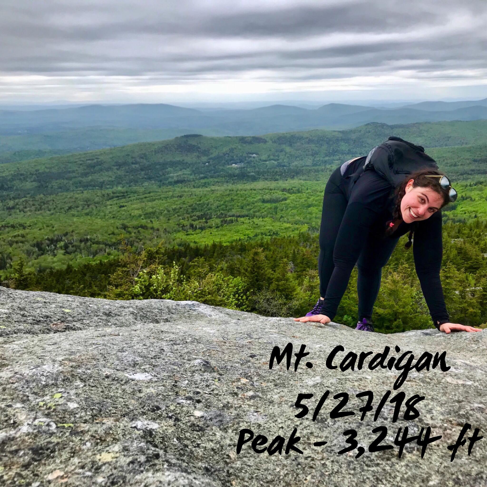 Mt. Cardigan.jpg