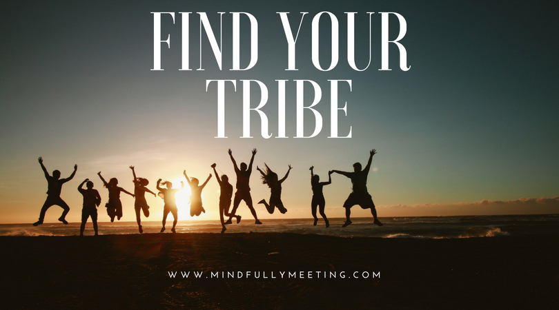 Find Your Tribe.jpg