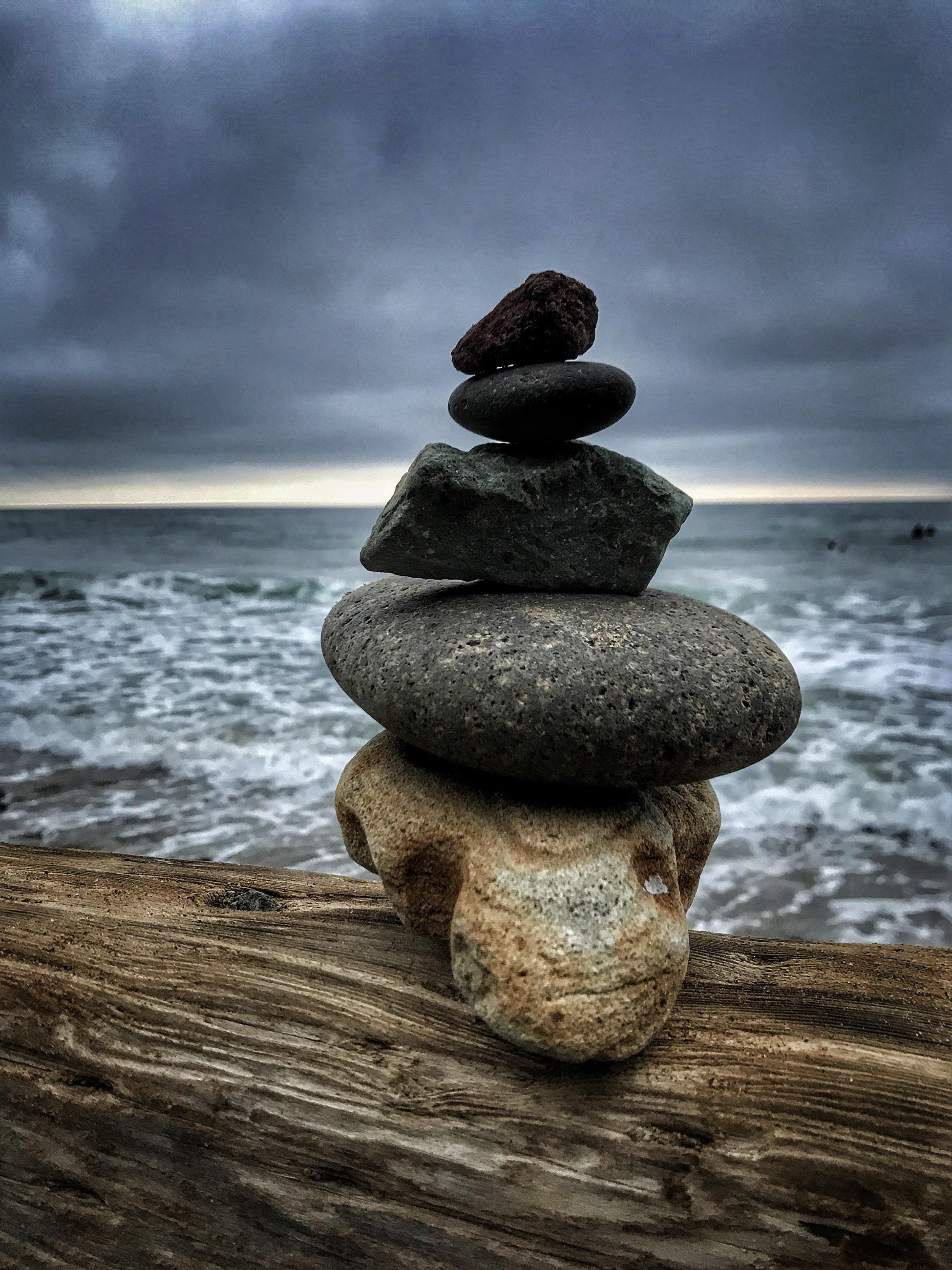 Mindful rocks.jpg