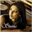 Shobha
