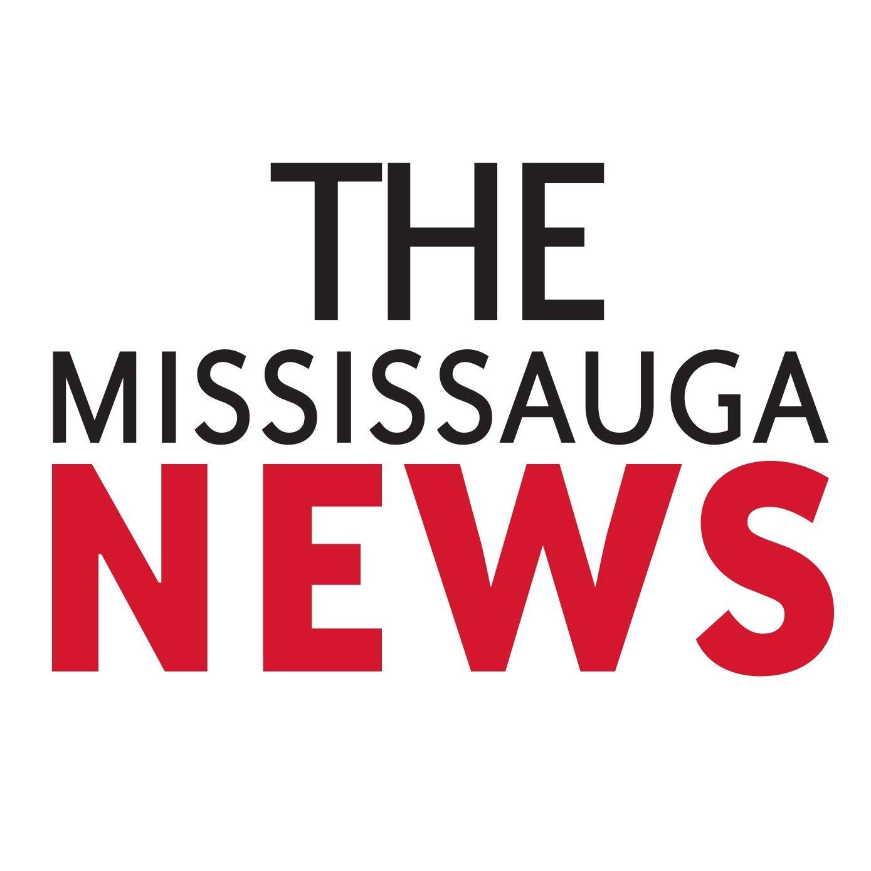 THE MISSISSAUGA NEWS