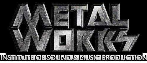 metalworkslogo2.png
