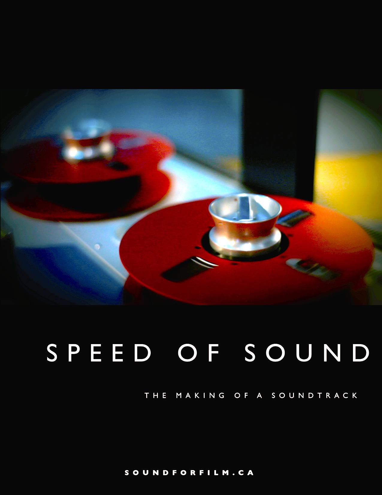 Speed of Sound POSTER tweaked.jpg