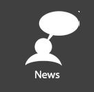 Button-News.png