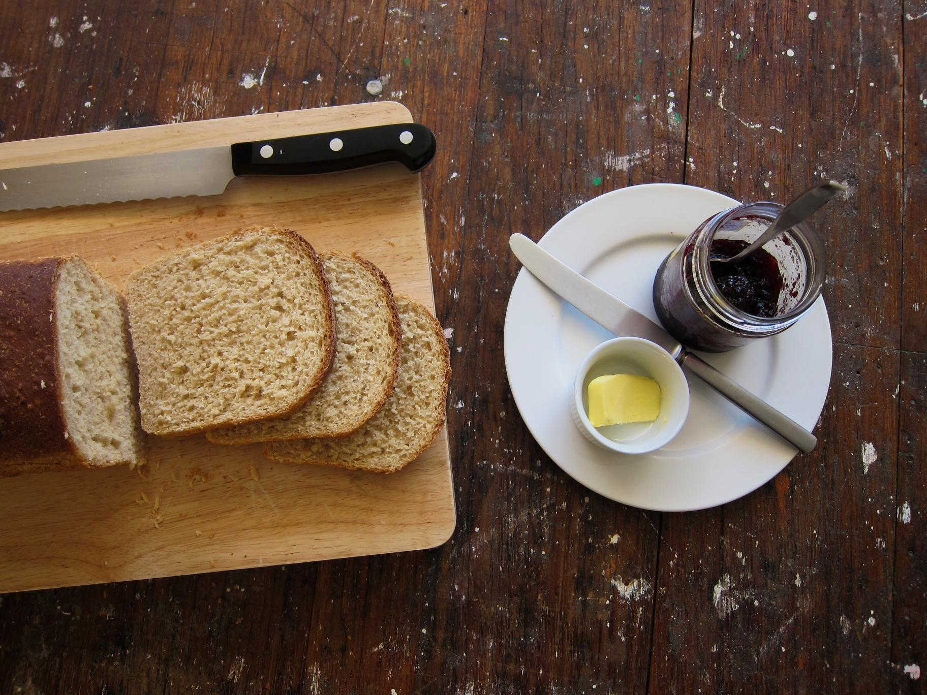 Bread_09.jpg