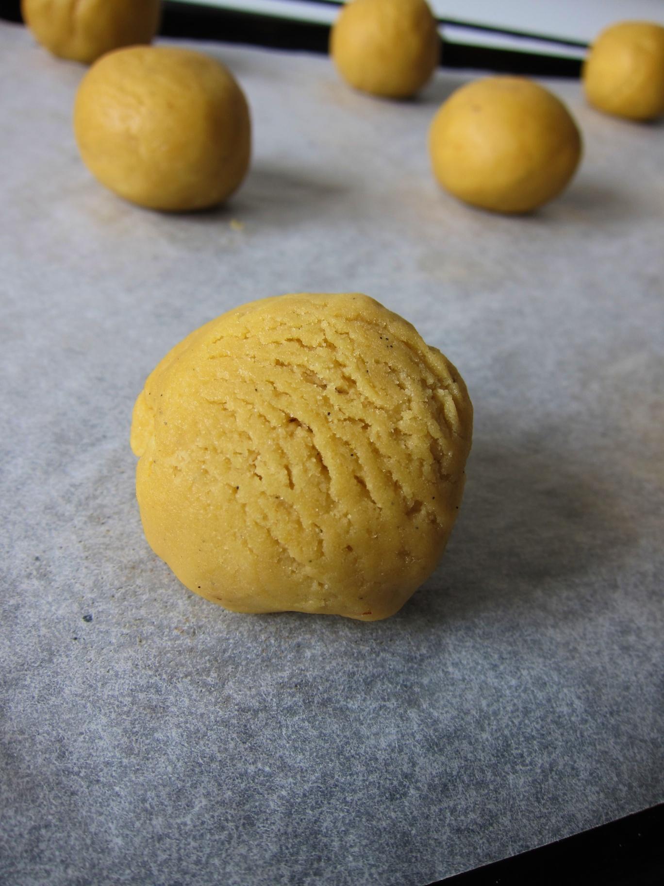 06 cookie.jpg
