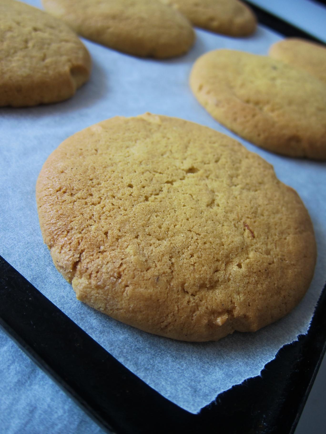 07 cookie.jpg