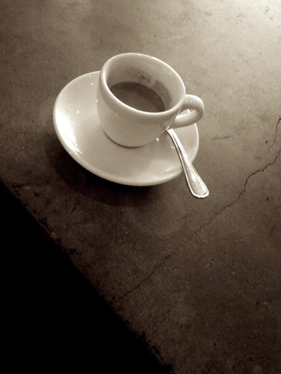 SF_ritual_espresso.jpg