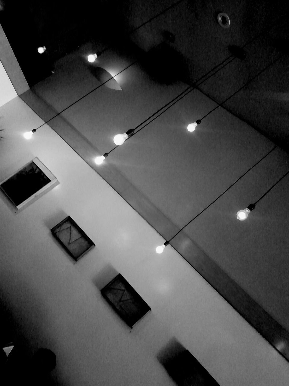 SF_ritual_bar.jpg